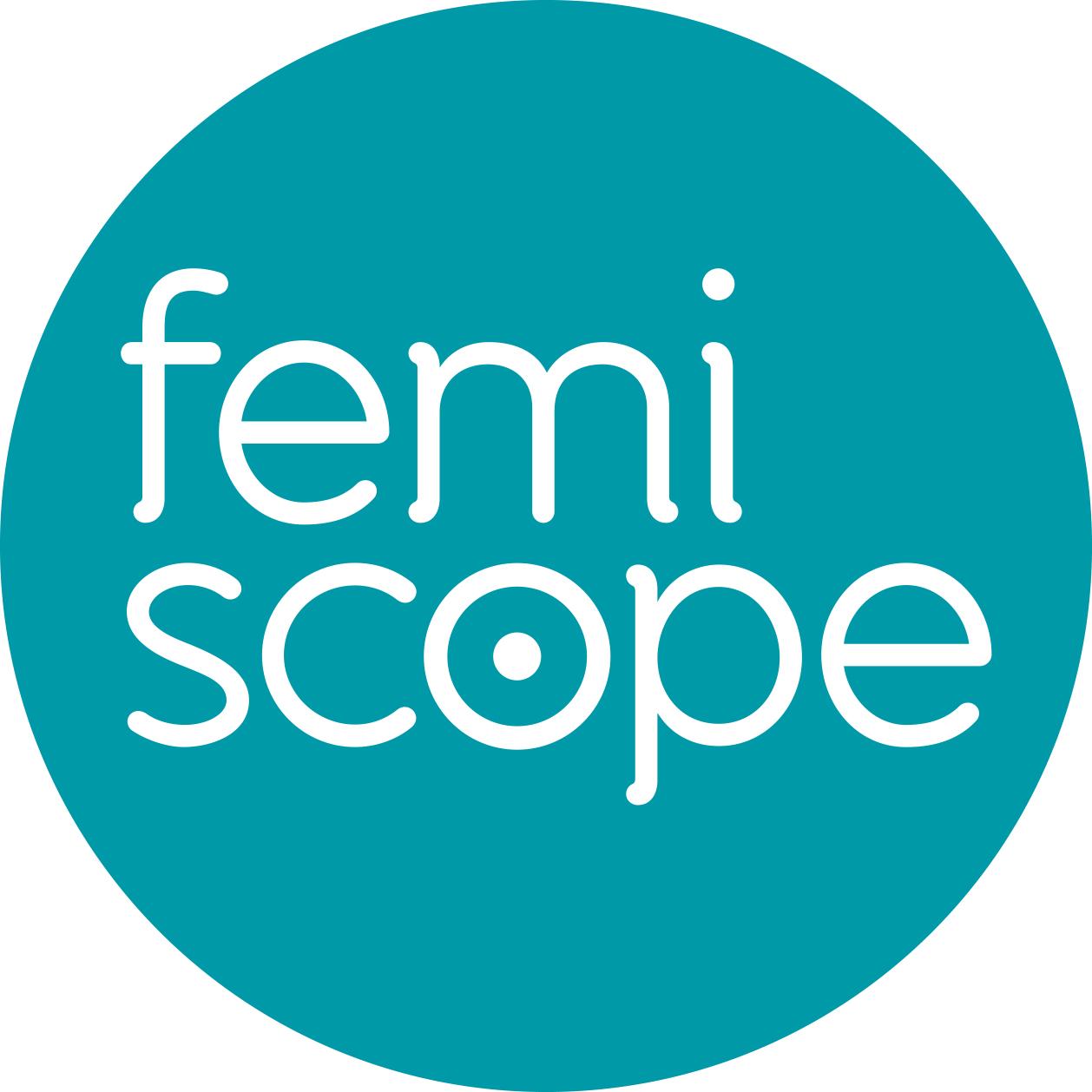 Femiscope